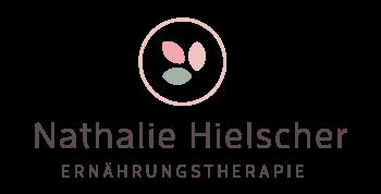 Nathalie Hielscher – Ernährungstherapie